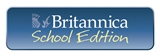 britannica encyclopedia logo