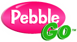 pebble go log